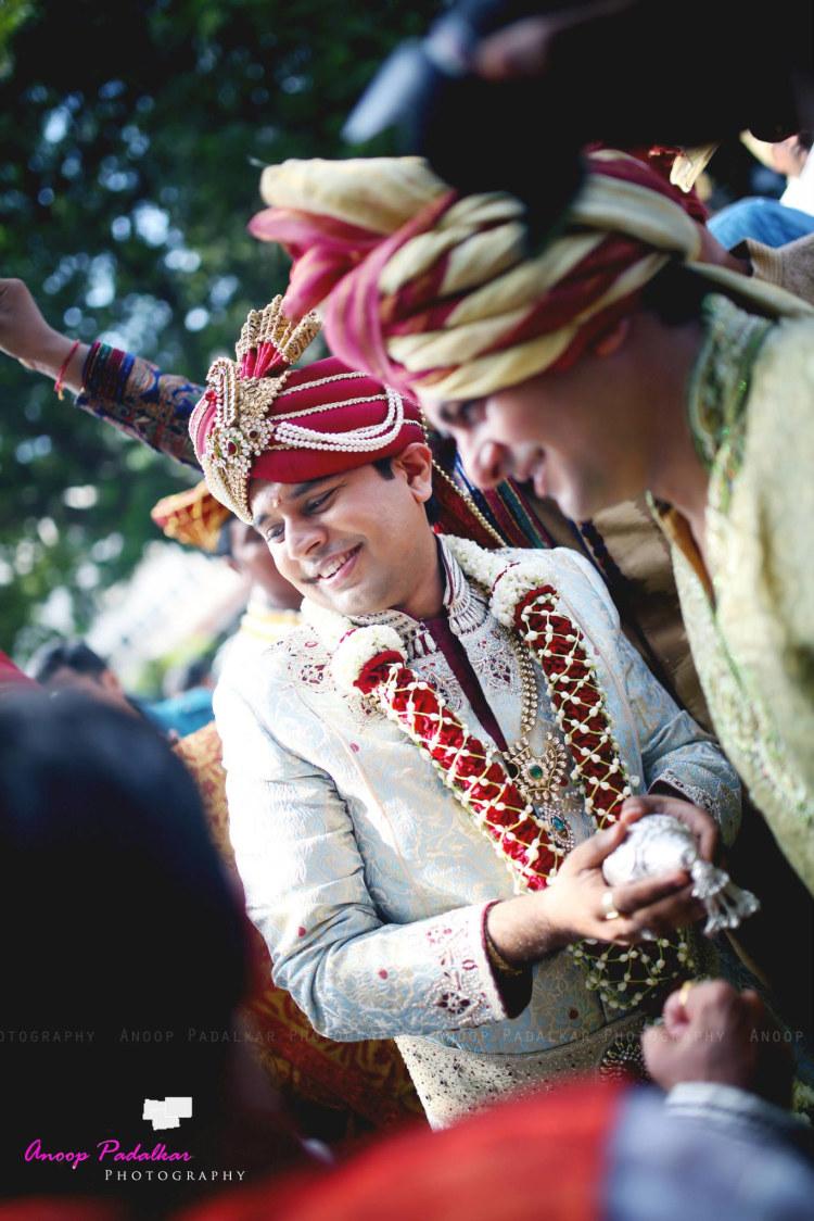 Enthusiasm by Wedding Krafter Wedding-photography | Weddings Photos & Ideas