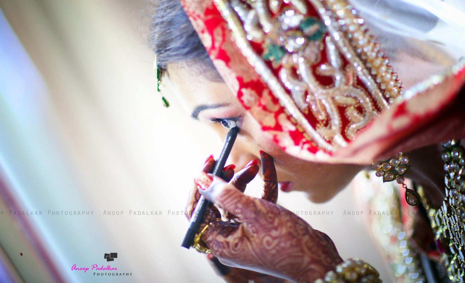 Last minute things by Wedding Krafter Wedding-photography | Weddings Photos & Ideas