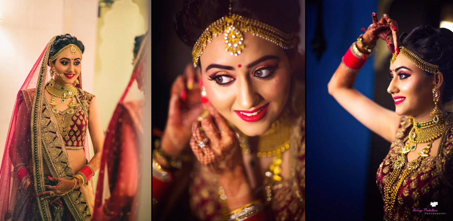 Quite fanciable by Wedding Krafter Wedding-photography | Weddings Photos & Ideas