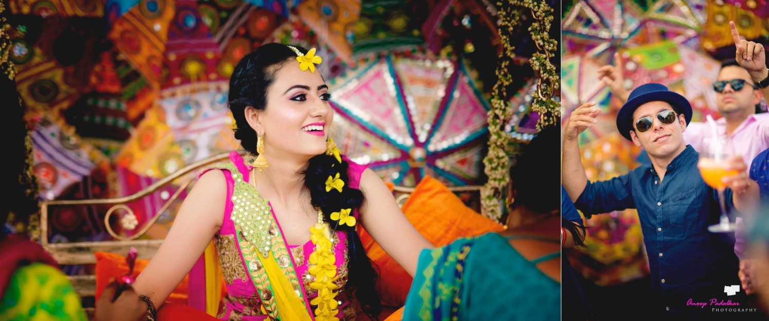 Preposessing qualities by Wedding Krafter Wedding-photography | Weddings Photos & Ideas