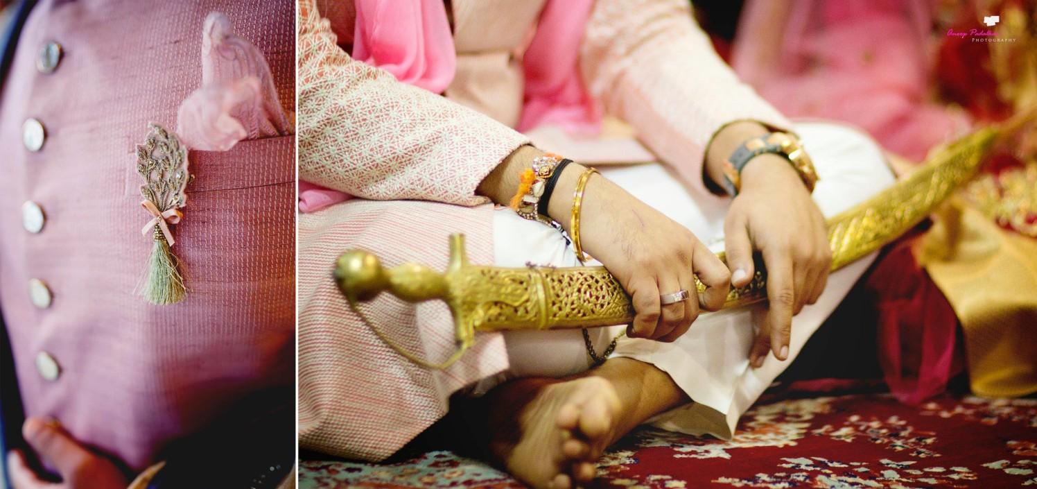 Winnning rituals by Wedding Krafter Wedding-photography | Weddings Photos & Ideas
