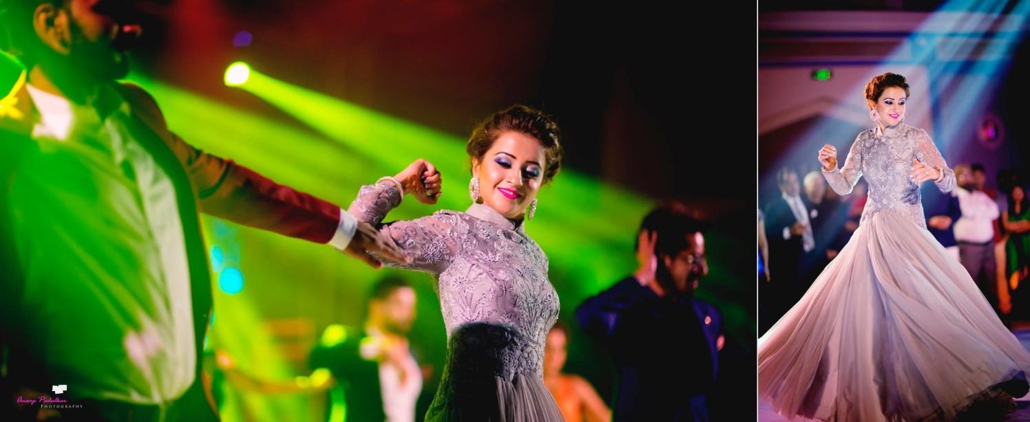 Beautiful dancing by Wedding Krafter Wedding-photography | Weddings Photos & Ideas