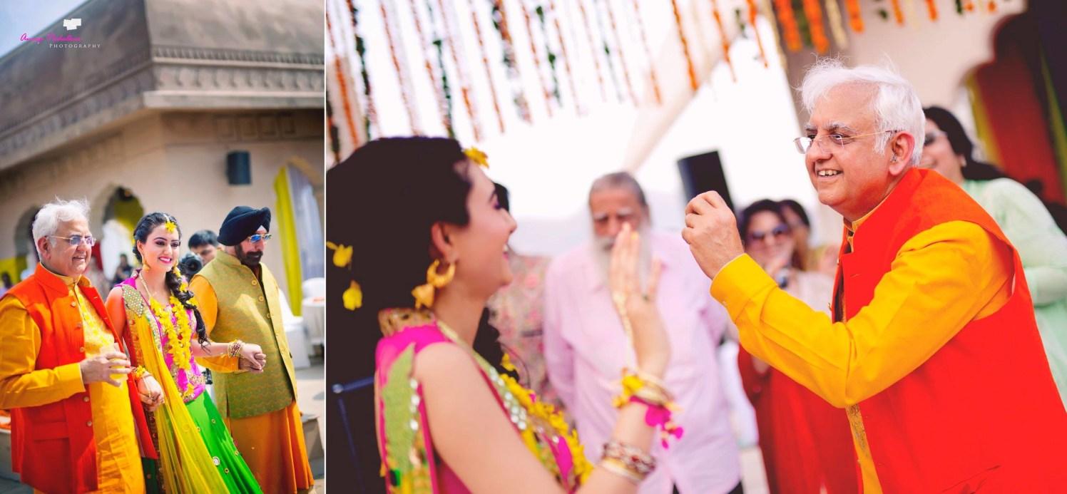Family loving by Wedding Krafter Wedding-photography   Weddings Photos & Ideas