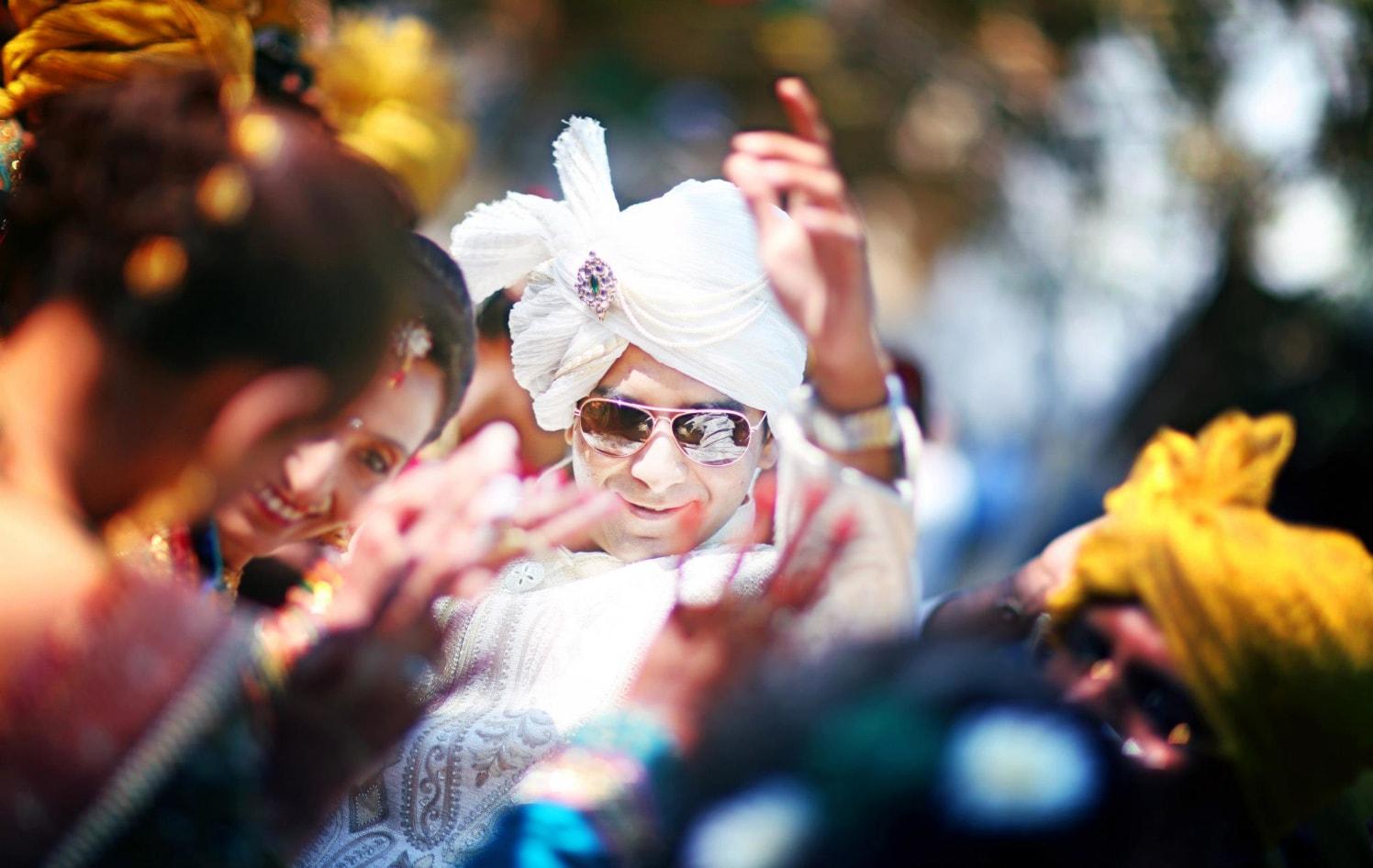 Chirpy dance by Wedding Krafter Wedding-photography   Weddings Photos & Ideas