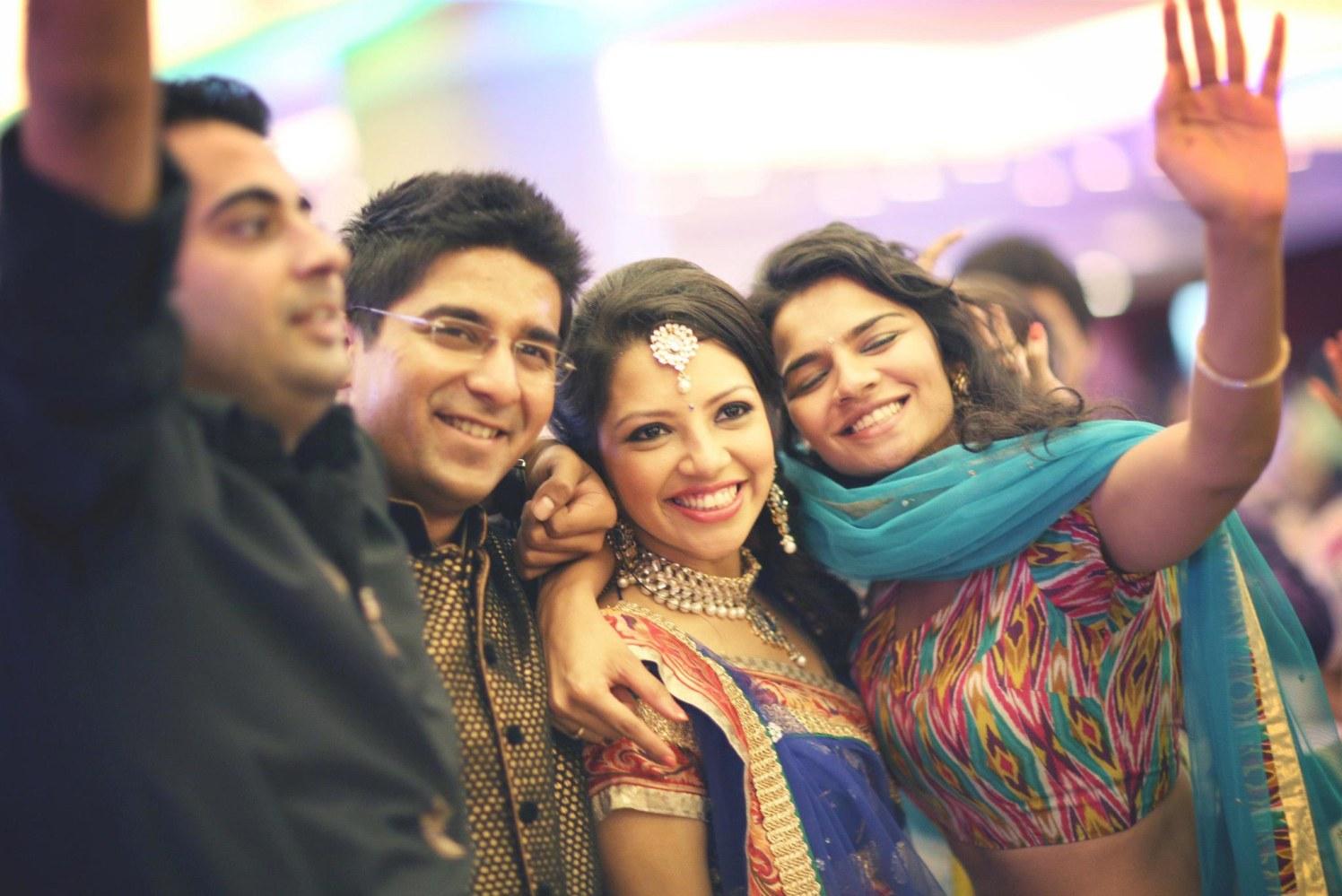 Smilies by Wedding Krafter Wedding-photography   Weddings Photos & Ideas