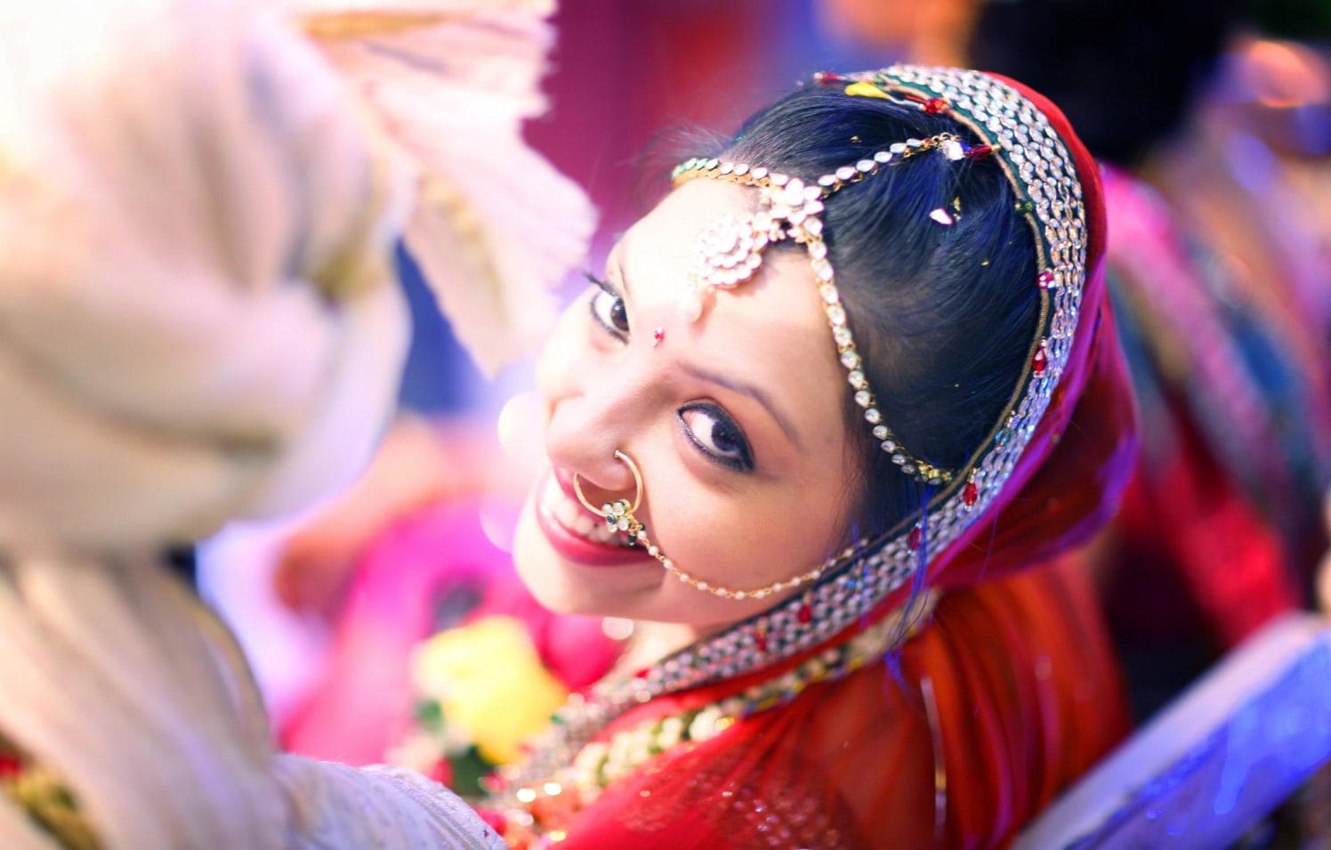 Effervescent by Wedding Krafter Wedding-photography | Weddings Photos & Ideas