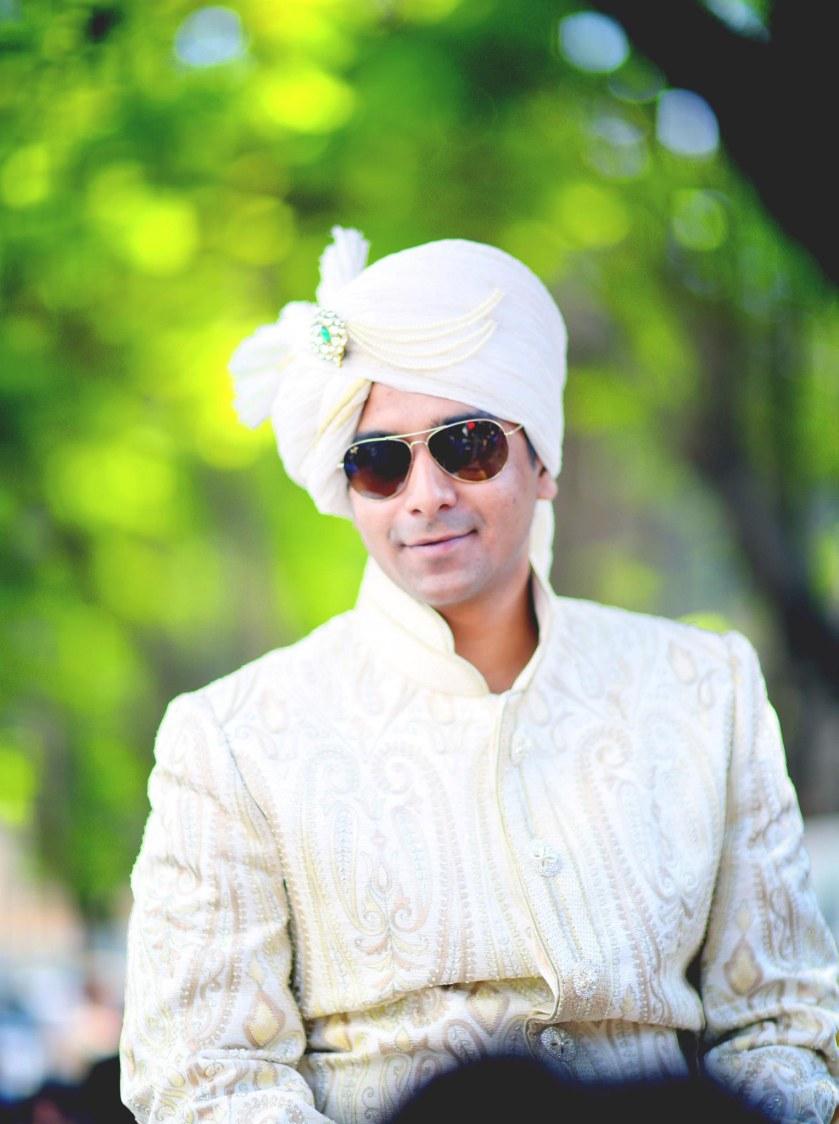 Dapper look by Wedding Krafter Wedding-photography | Weddings Photos & Ideas