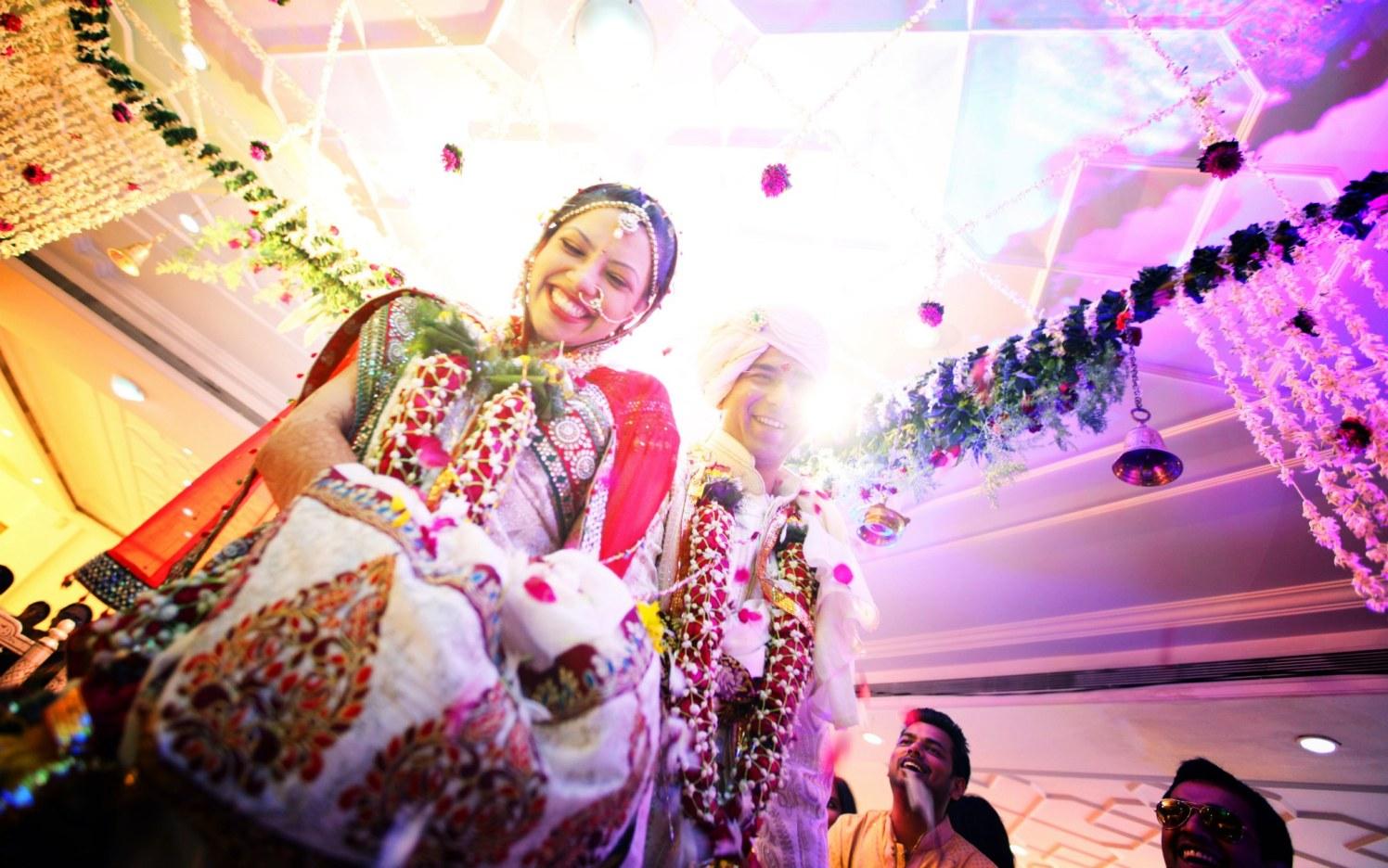 Joyful by Wedding Krafter Wedding-photography | Weddings Photos & Ideas