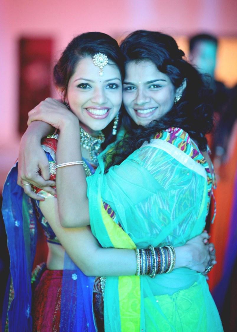 Jolly spirits by Wedding Krafter Wedding-photography | Weddings Photos & Ideas