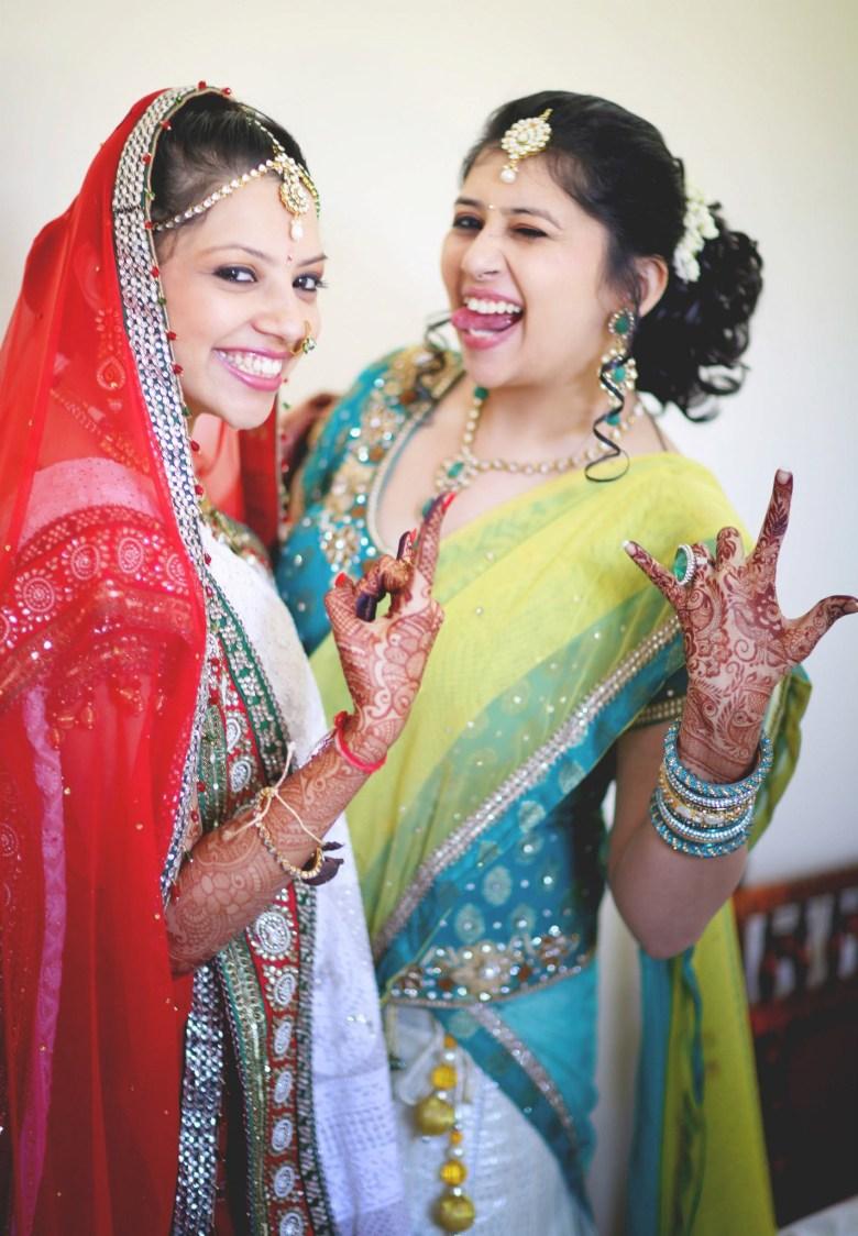Timeless era of lasting bond by Wedding Krafter Wedding-photography | Weddings Photos & Ideas