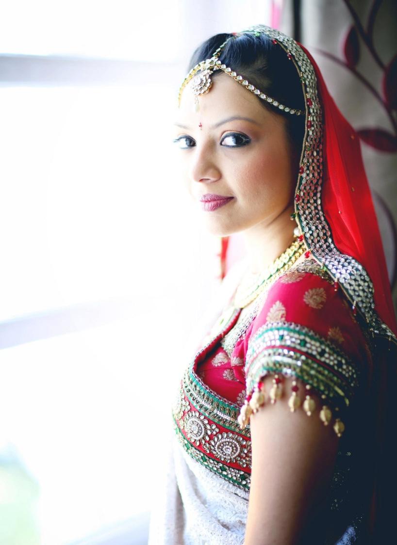 The semipiternal grace by Wedding Krafter Wedding-photography | Weddings Photos & Ideas