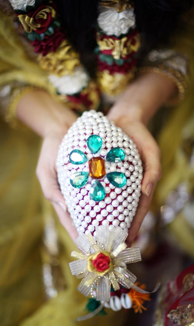Rituals by Wedding Krafter Wedding-photography | Weddings Photos & Ideas