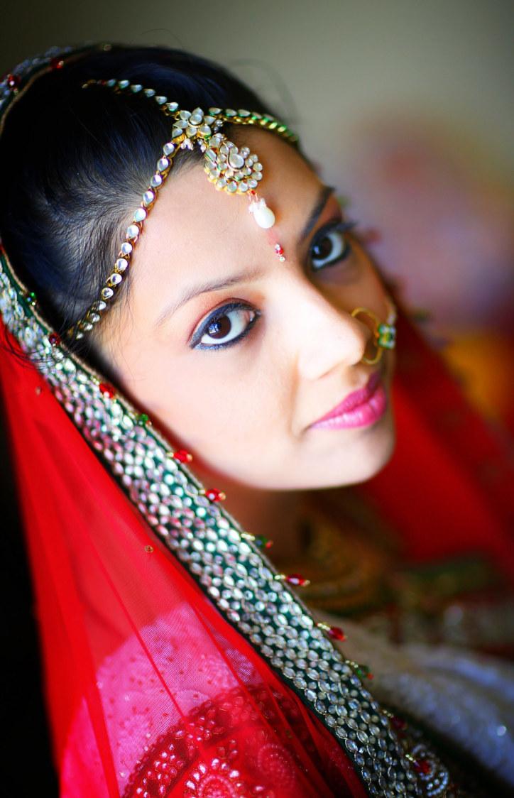 Perdurable beauty by Wedding Krafter Wedding-photography | Weddings Photos & Ideas