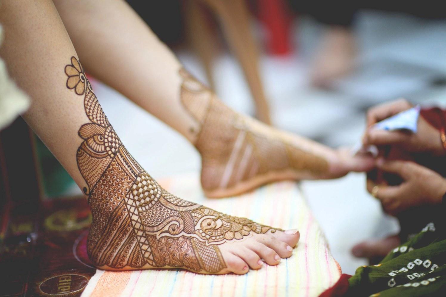 Henna essentials by Wedding Krafter Wedding-photography   Weddings Photos & Ideas
