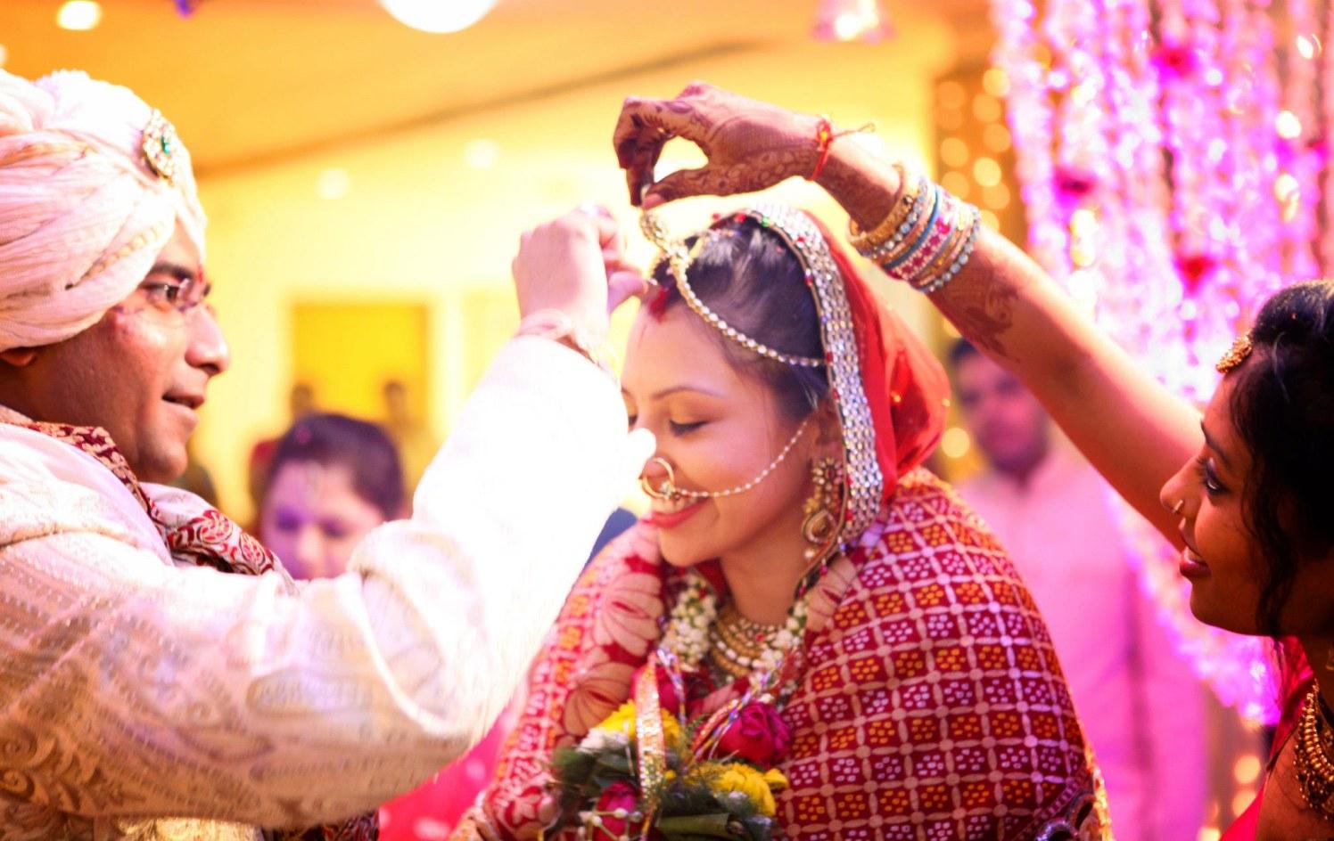 Longlived by Wedding Krafter Wedding-photography | Weddings Photos & Ideas
