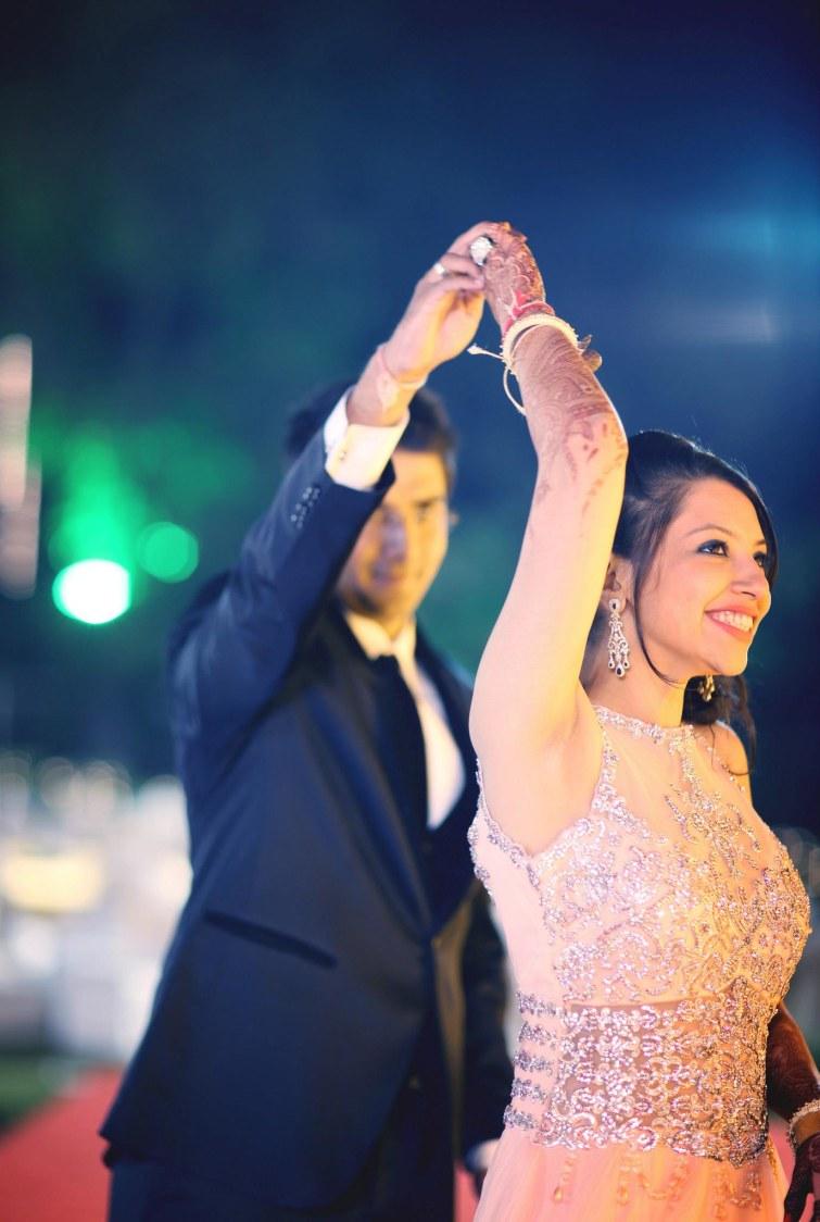 Merrymaking by Wedding Krafter Wedding-photography | Weddings Photos & Ideas