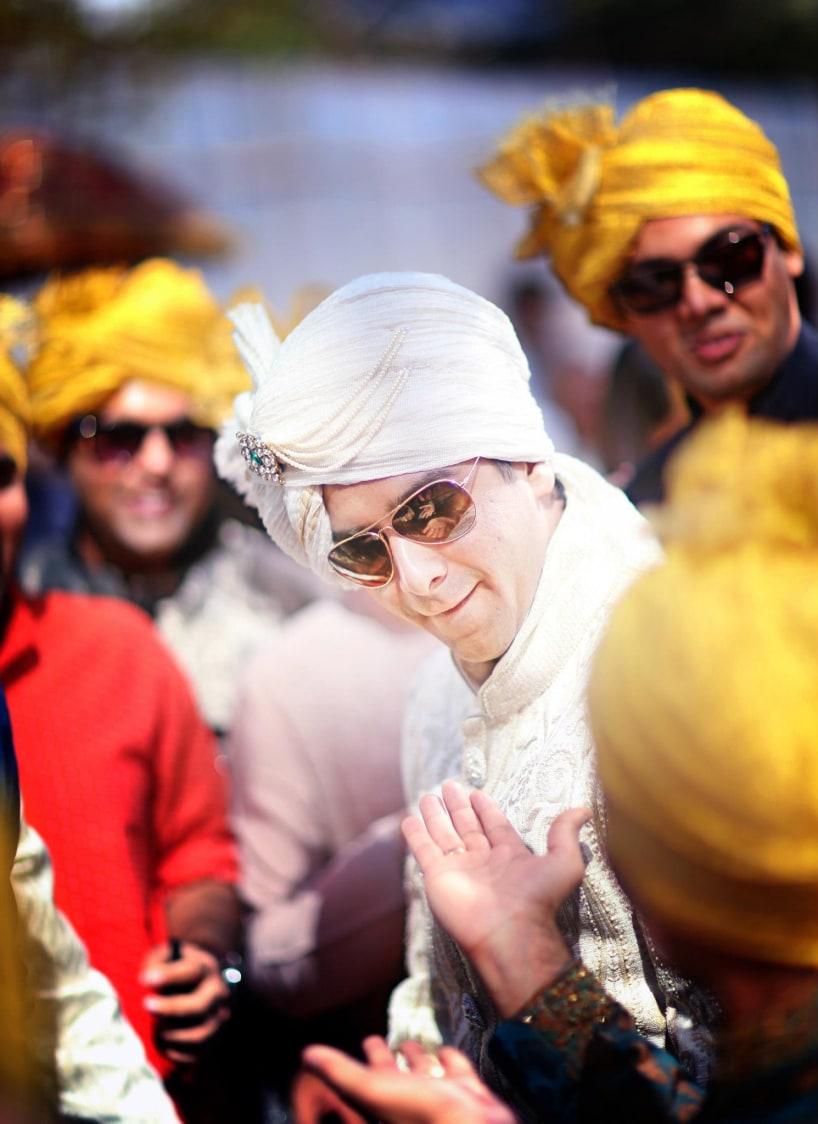Jovial by Wedding Krafter Wedding-photography   Weddings Photos & Ideas