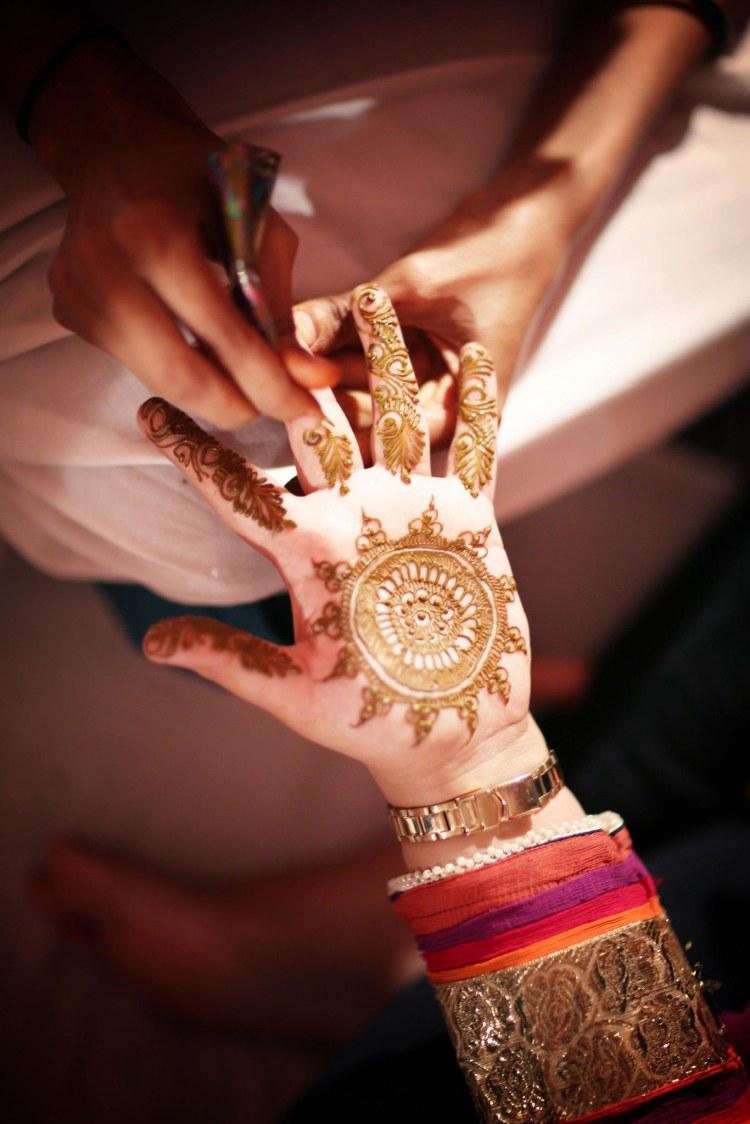 Art by Wedding Krafter Wedding-photography | Weddings Photos & Ideas