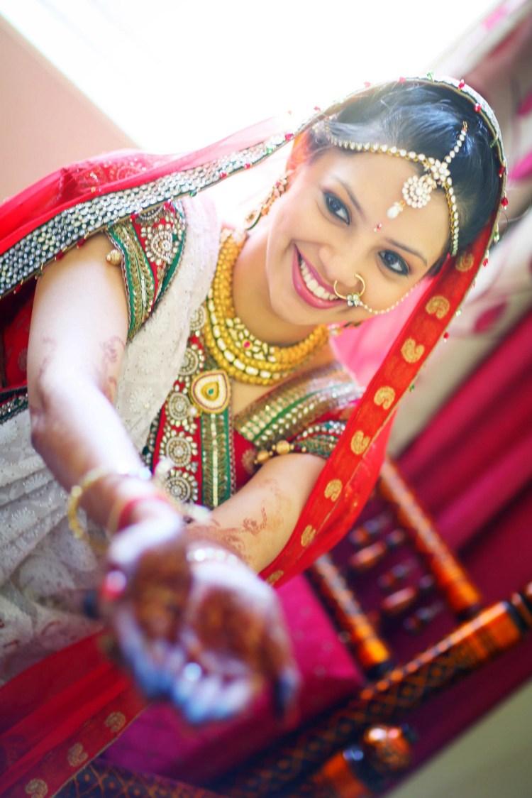 Bride by Wedding Krafter Wedding-photography   Weddings Photos & Ideas