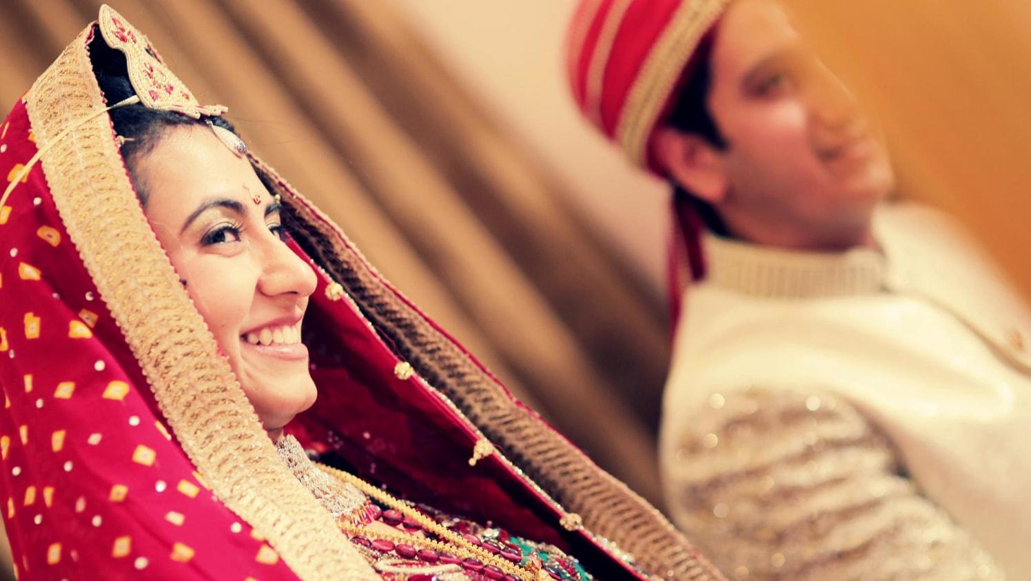 Jolly by Wedding Krafter Wedding-photography | Weddings Photos & Ideas