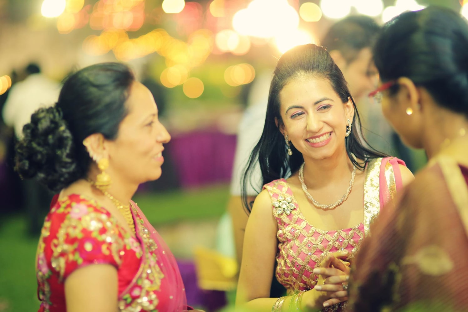 Cheery by Wedding Krafter Wedding-photography | Weddings Photos & Ideas