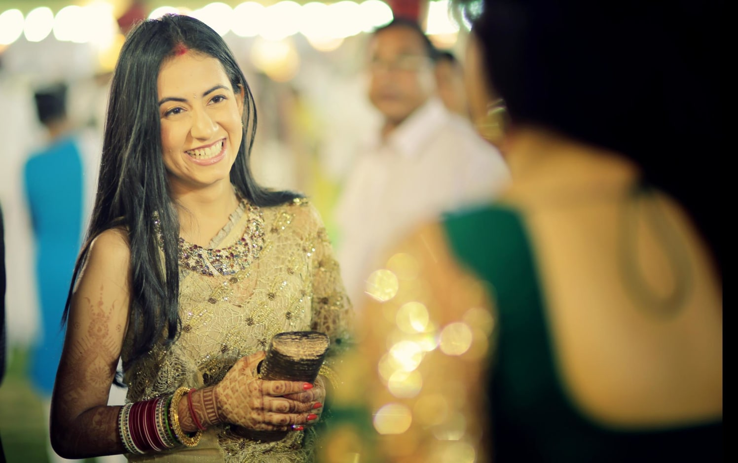 Beaut by Wedding Krafter Wedding-photography | Weddings Photos & Ideas