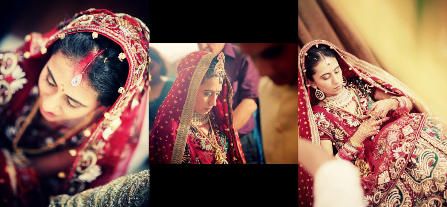 Smashing it by Wedding Krafter Wedding-photography | Weddings Photos & Ideas