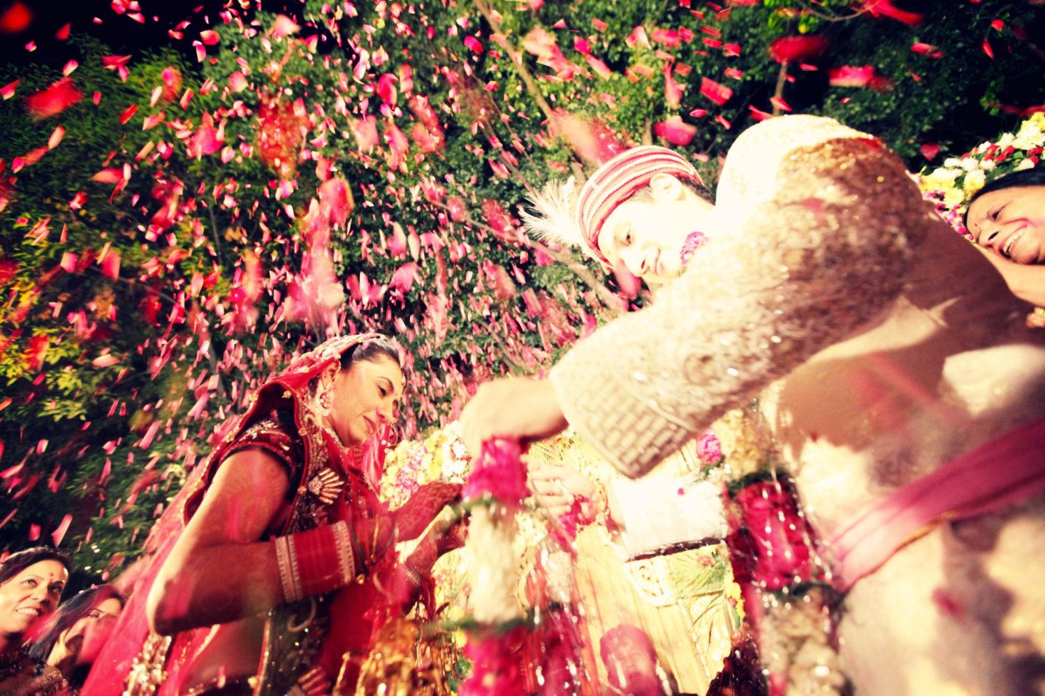 Sheer brilliance by Wedding Krafter Wedding-photography | Weddings Photos & Ideas