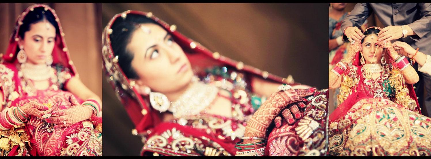 So brill by Wedding Krafter Wedding-photography | Weddings Photos & Ideas