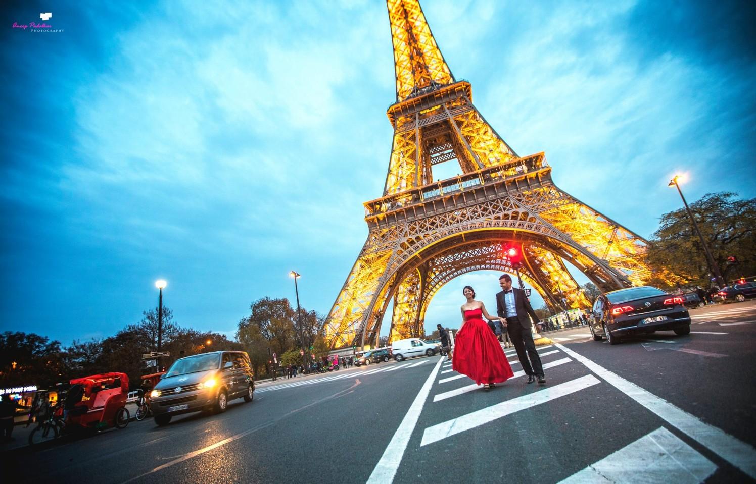 Posh affair by Wedding Krafter Wedding-photography | Weddings Photos & Ideas