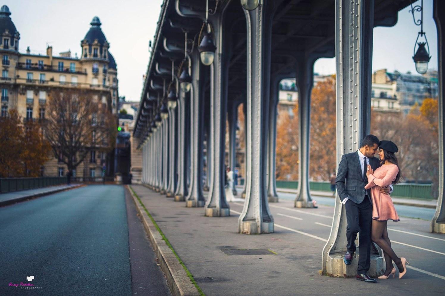 Splendiferous by Wedding Krafter Wedding-photography | Weddings Photos & Ideas