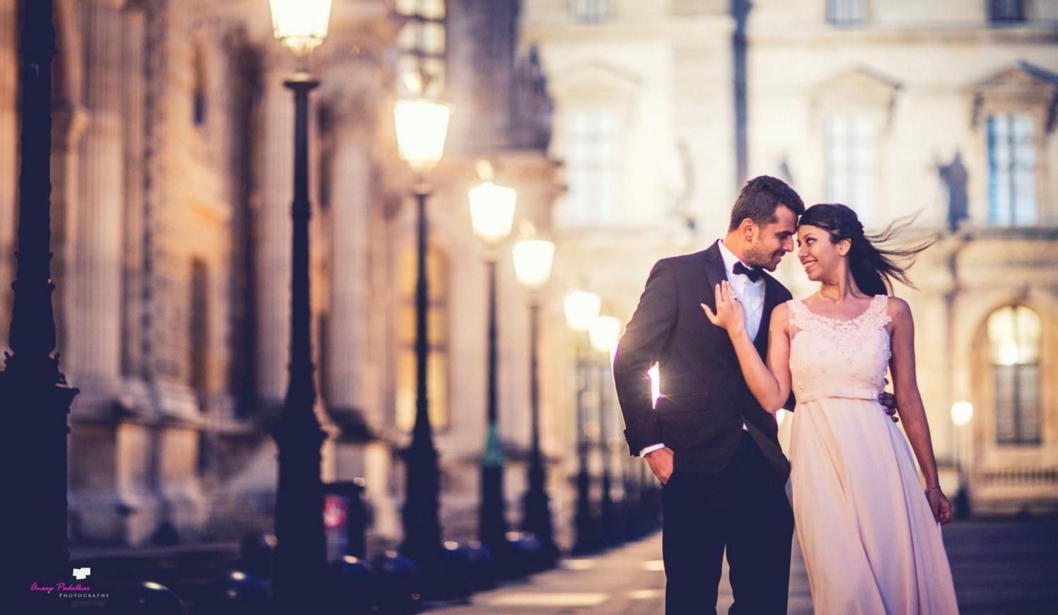 Swish scenes by Wedding Krafter Wedding-photography | Weddings Photos & Ideas