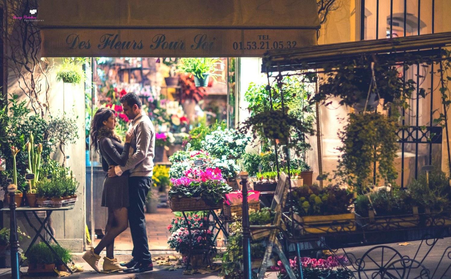 Splendrous by Wedding Krafter Wedding-photography | Weddings Photos & Ideas