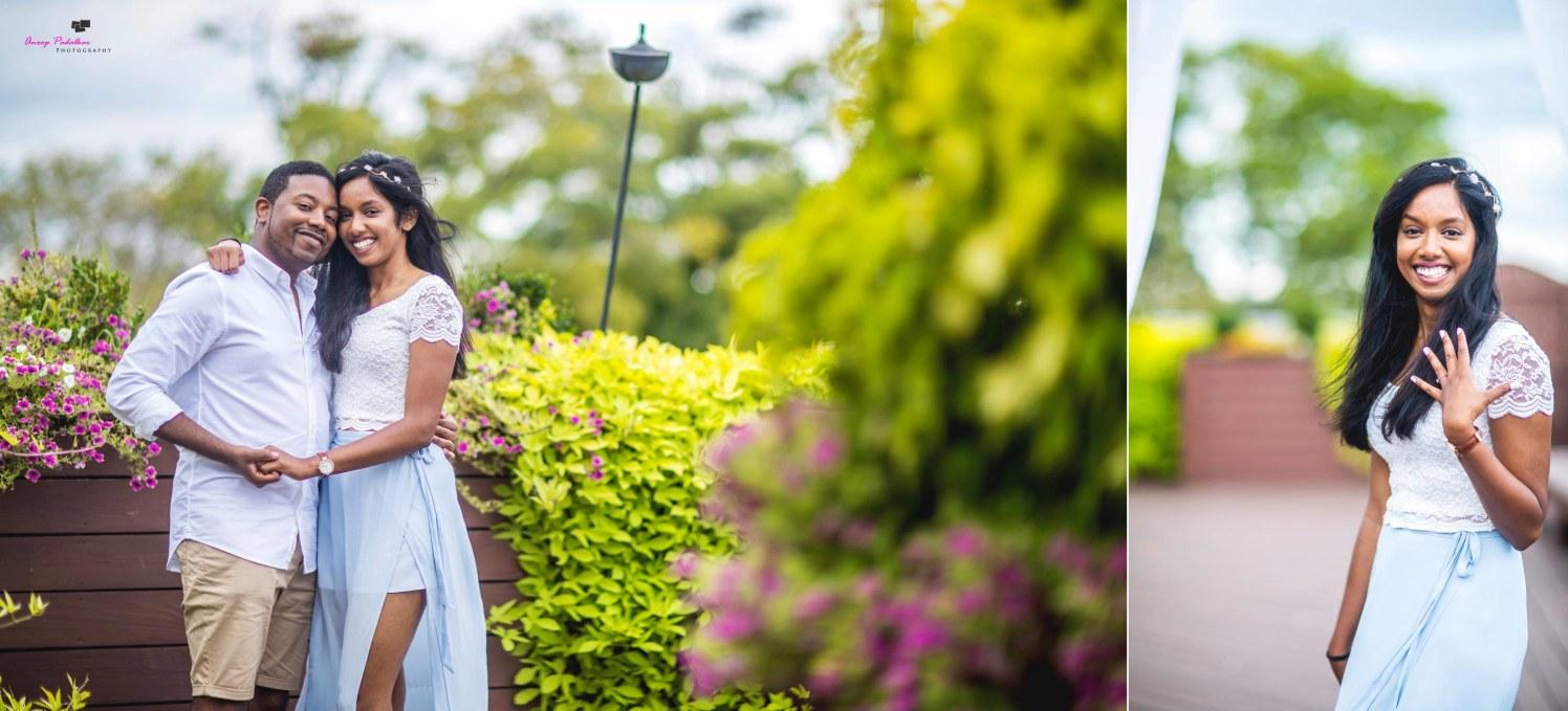 Elated by Wedding Krafter Wedding-photography | Weddings Photos & Ideas
