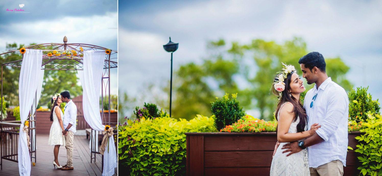 Fidus achates by Wedding Krafter Wedding-photography | Weddings Photos & Ideas