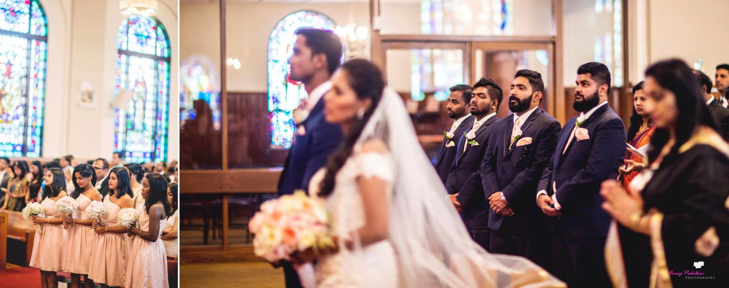 Holy submission by Wedding Krafter Wedding-photography   Weddings Photos & Ideas