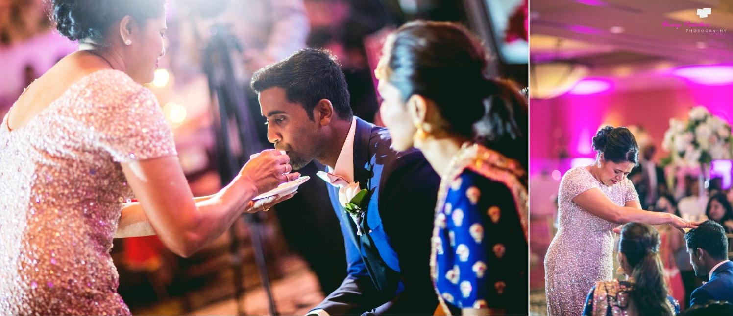 Warmth of love by Wedding Krafter Wedding-photography | Weddings Photos & Ideas