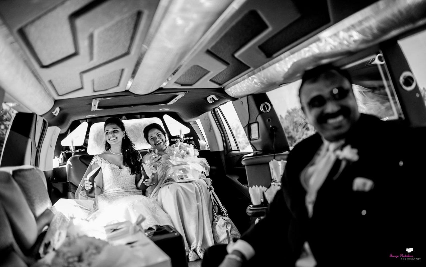 Daintiness by Wedding Krafter Wedding-photography | Weddings Photos & Ideas