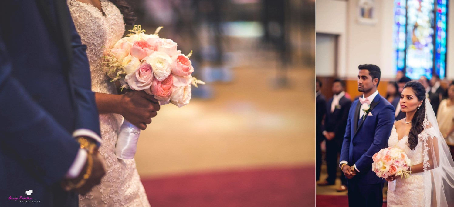 Talisman of love by Wedding Krafter Wedding-photography | Weddings Photos & Ideas