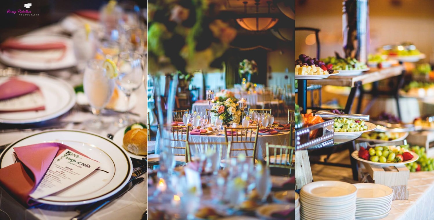 Awesomeness by Wedding Krafter Wedding-photography | Weddings Photos & Ideas