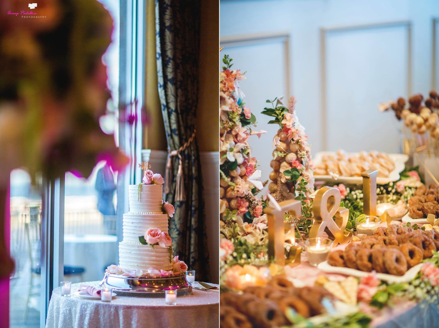Mouth watering things by Wedding Krafter Wedding-photography | Weddings Photos & Ideas