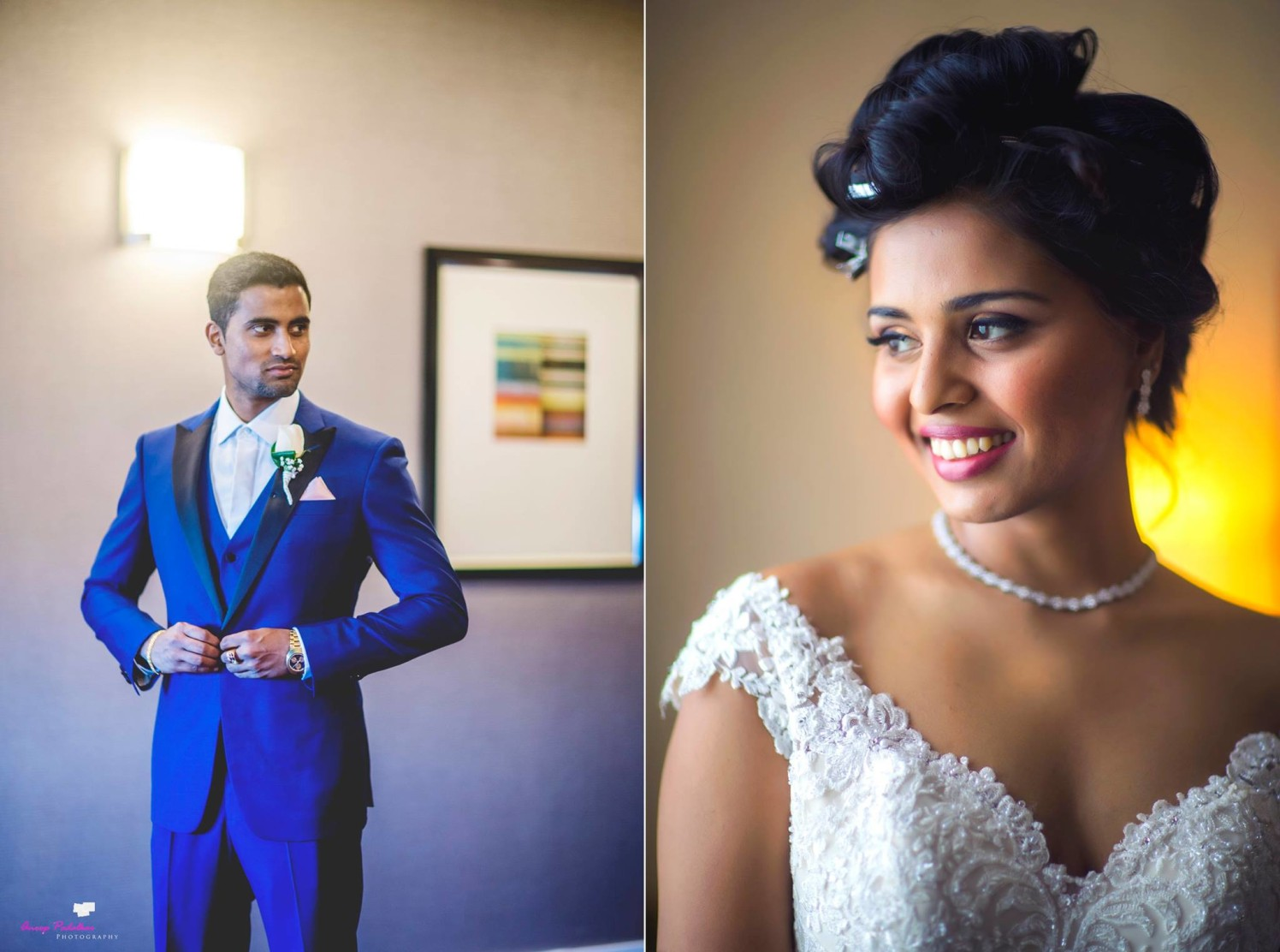 Tint of affection by Wedding Krafter Wedding-photography | Weddings Photos & Ideas