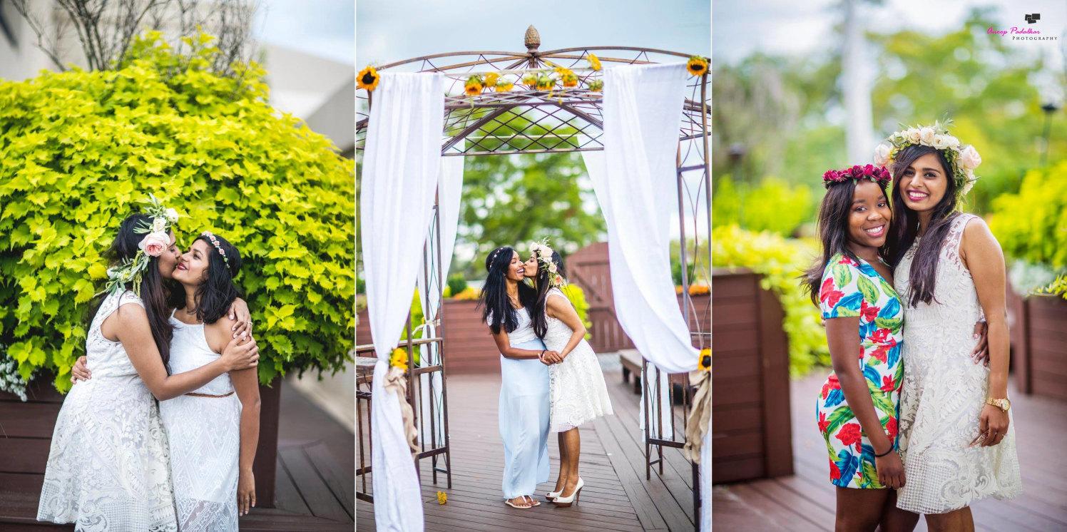 Boon companions by Wedding Krafter Wedding-photography | Weddings Photos & Ideas