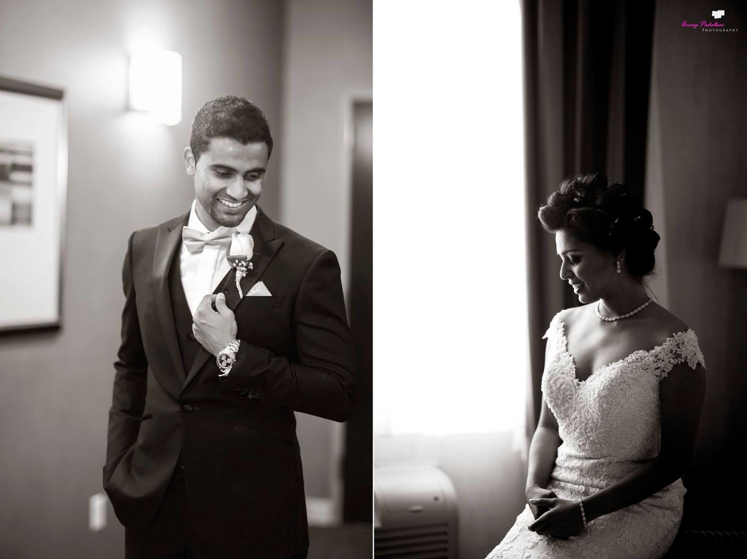 Deadly combination by Wedding Krafter Wedding-photography   Weddings Photos & Ideas