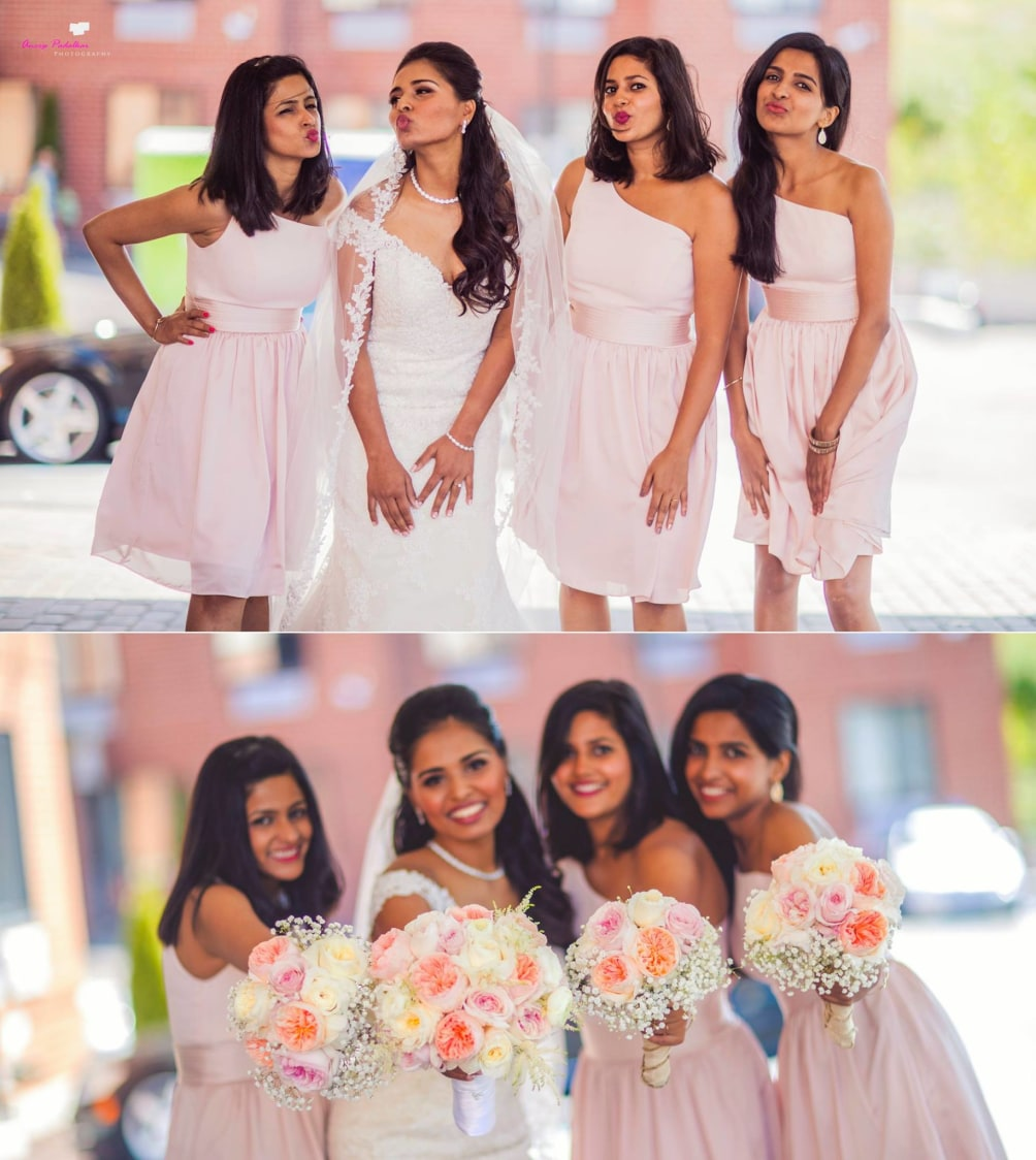 Classiest by Wedding Krafter Wedding-photography | Weddings Photos & Ideas