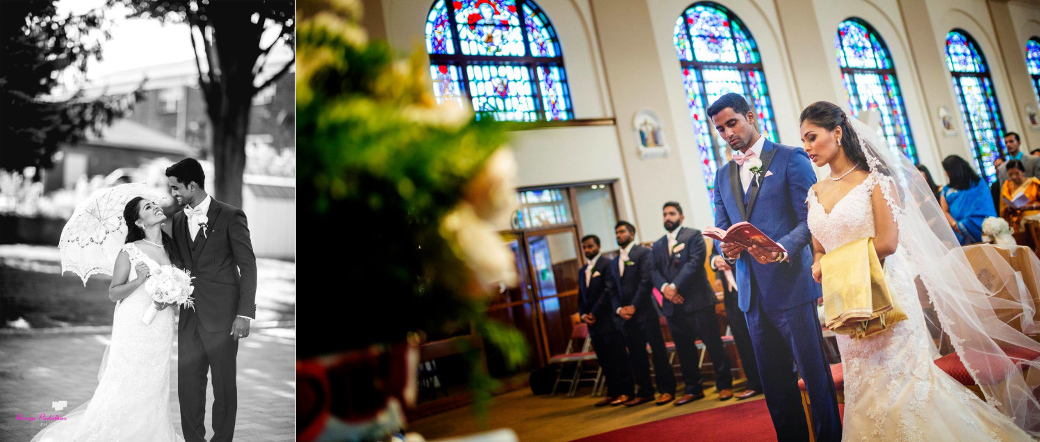 Being loved by Wedding Krafter Wedding-photography   Weddings Photos & Ideas
