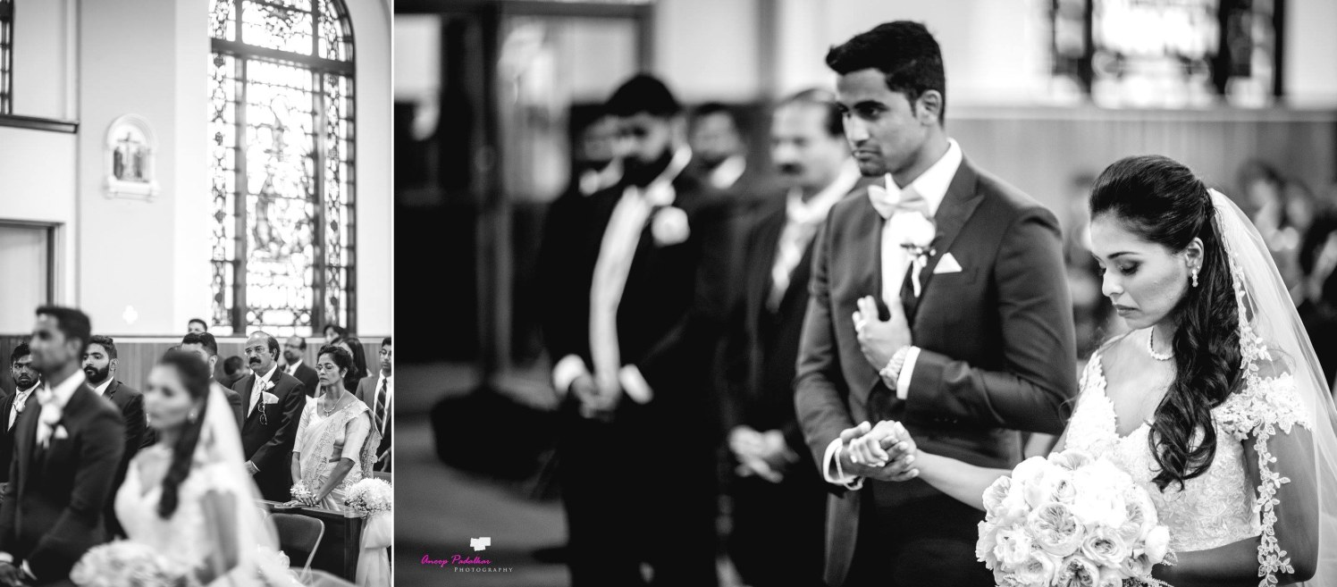 Priceless captures by Wedding Krafter Wedding-photography | Weddings Photos & Ideas