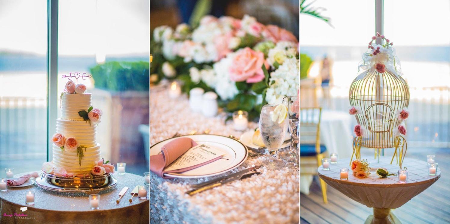 Delicacies by Wedding Krafter Wedding-photography | Weddings Photos & Ideas