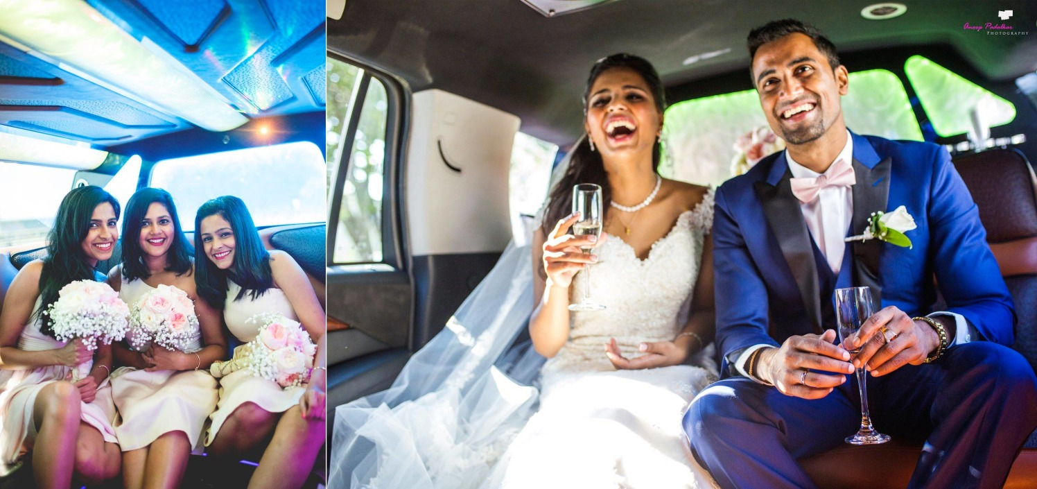 Sunny and lively by Wedding Krafter Wedding-photography | Weddings Photos & Ideas