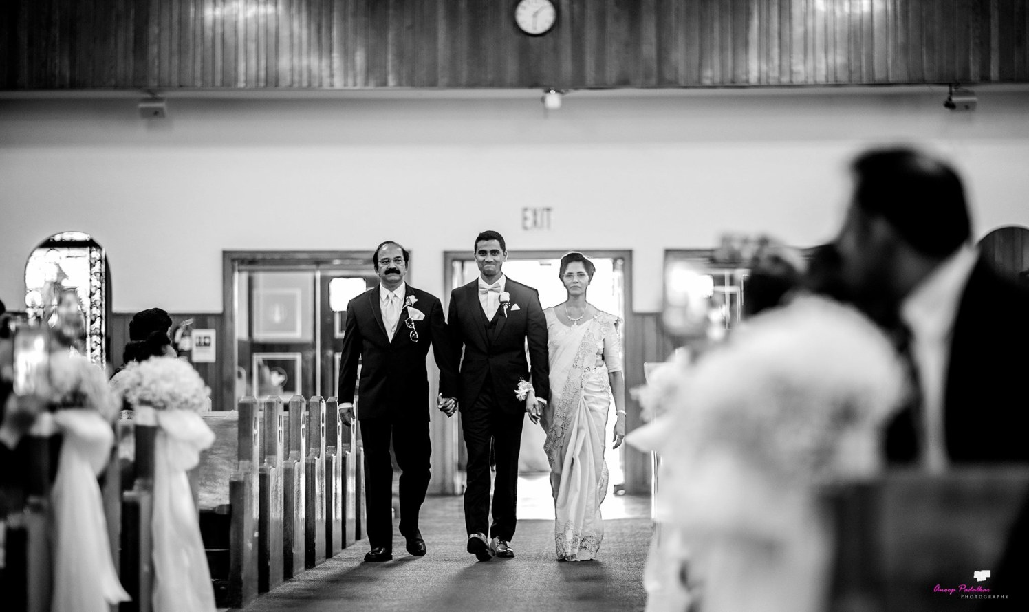 Lifelines by Wedding Krafter Wedding-photography | Weddings Photos & Ideas